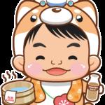 JIMOFUN大田区